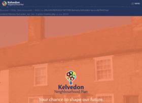 kelvedon-np.co.uk
