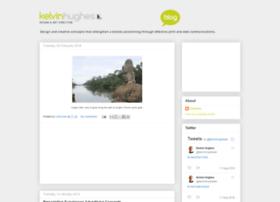 kelvindesignandartdirection.blogspot.co.uk