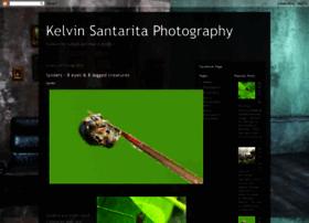kelvinsantaritaphotography.blogspot.in