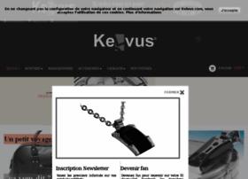 kelvus.com