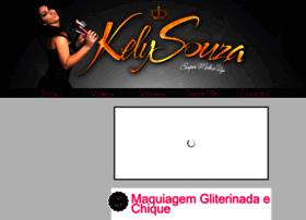 kelysouzamakes.blogspot.com.br