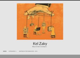 kelzaky.wordpress.com