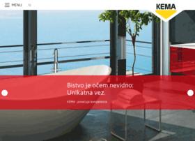 kema-on.net
