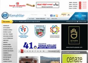 kemahlilar.com