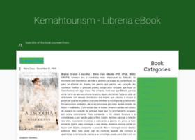 kemahtourism.com