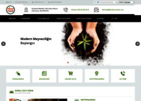 kemalcucetarim.com