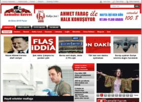 kemalistkuvvet.com