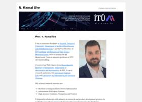 kemalure.com
