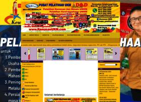 kemasanukm.com