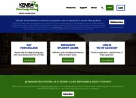kemba.studentchoice.org