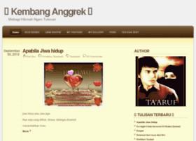 Animasi Gerak Bunga Mawar Ungu | Search Results | Funny Photo and
