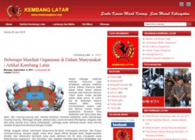 kembanglatar-org.blogspot.com