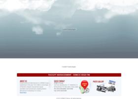 kemco-qatar.com