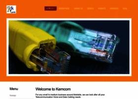 kemcom.com.au