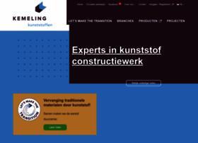 kemeling.nl