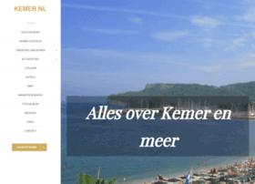 kemer.nl
