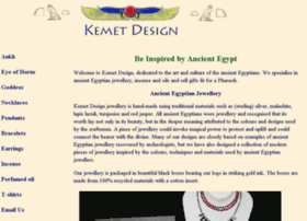 kemetdesign.co.uk