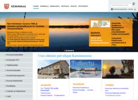 keminmaa.fi