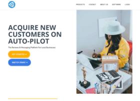 kemis.net