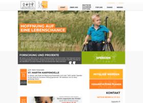 kemnader-burglauf.de