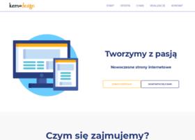 kemodesign.pl
