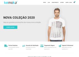 kemoka.com