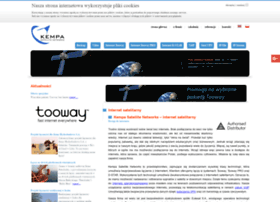 kempa-satellite.com