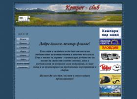 kemper-club.com