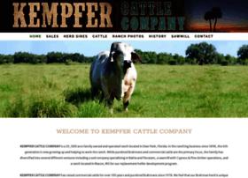 kempfercattleco.com