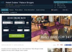 kempinski-dukes-palace.h-rez.com