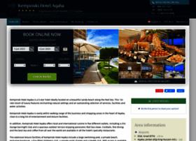kempinski-hotel-aqaba.h-rez.com