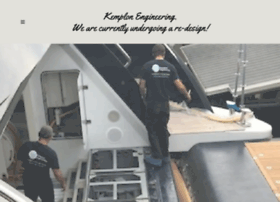 kemplon.com
