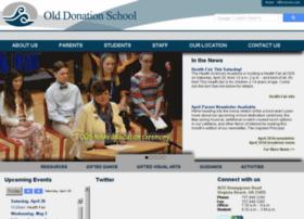 kempslndods.vbschools.com