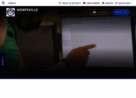 kempsvillehs.vbschools.com