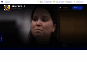 kempsvillems.vbschools.com