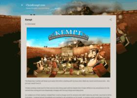 kempt.co.uk