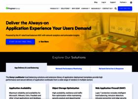 kemptechnologies.co.uk