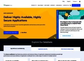 kemptechnologies.com
