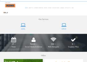 kems.net