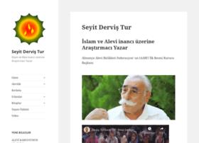 kemter-dervis.com