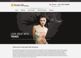 kemulanbali.blogspot.com