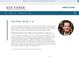 Ken-fisher-investments.com