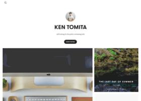 ken-tomita.exposure.co