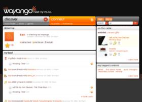 ken.wayango.com