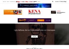 kena.com