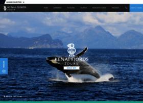 kenaifjords.com