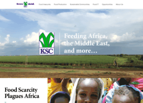 kenana.com