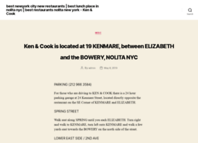 kenandcook.com