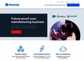 kenandy.com
