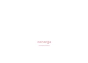 kenangainvestors.com.my